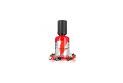 Arome Concentré Red Astaire 30mL