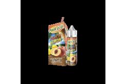 Pack à l'ô Peach Lemon 50mL
