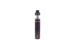 Resa Stick + Baby Prince 7.5mL