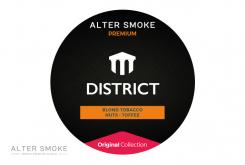 District 50mL