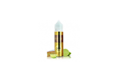 Citrone 50mL