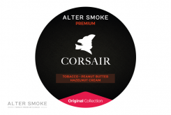 Corsair 10mL