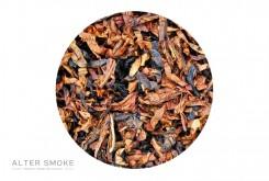 E-Liquide Tabac brun corse