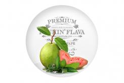 Yummayy Guava