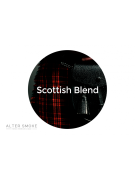 Scottish Blend