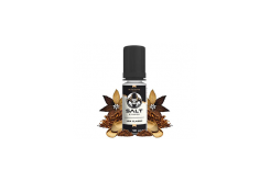 SALT USA Classic 10mL