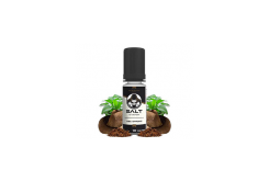 SALT USA Strong 10mL