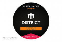 District 50mL