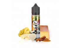 Bang Bang Banana Bread 50mL