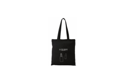 Tote Bag AlterSmoke