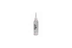 Flacon Spout Cap 120mL