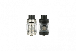 Geek Vape Zeus Sub Ohm 5mL