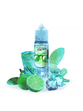 Green Devil Fresh 50mL