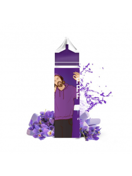 Purple 50mL