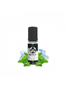 Ice Mint 10mL