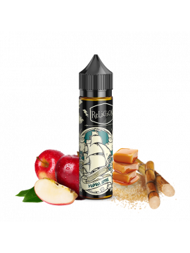 Maama Apple 50mL
