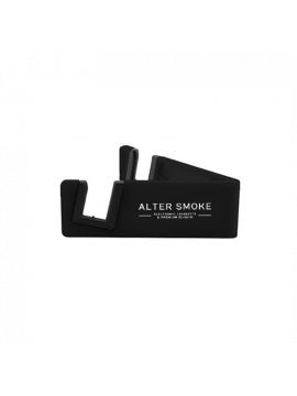 Support pliable pour Smartphone