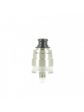 DDP Vape One RDTA