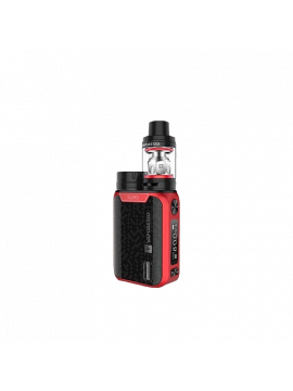 Vaporesso Swag Rouge
