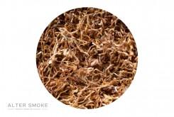 Tabac M