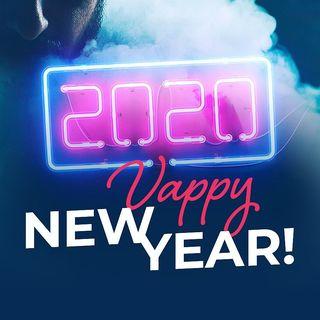 Toutes nos équipes vous souhaitent une bonne et heureuse nouvelle année ! . #newyear #2020 #altersmoke #eliquid #vape #vapestagram #vapelife #vapesociety #vaping #ecig #instavape